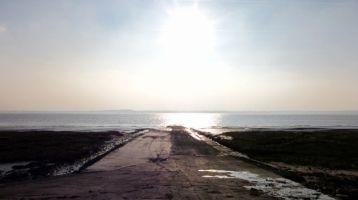 Coastal Reserve 13