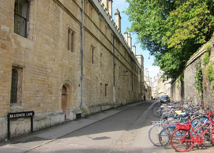 Oxford Bodleian 7