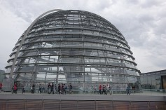 Reichstag 4