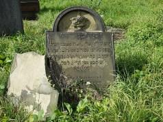 deane-road-hebrew-cemetery-4