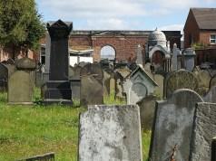 deane-road-hebrew-cemetery-5