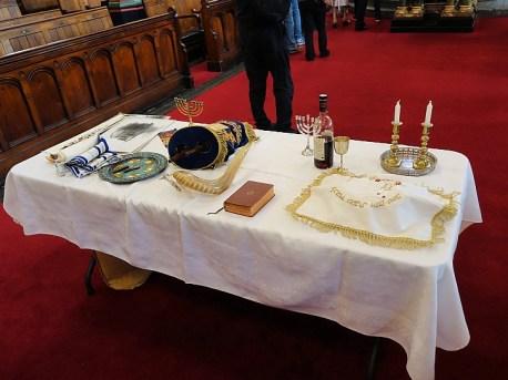 princes-road-synagogue-10