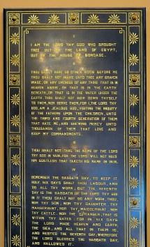 princes-road-synagogue-9