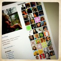 The April Platform Challenge Anniversary: Who Knew?