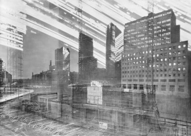 michael_wesely02_gd