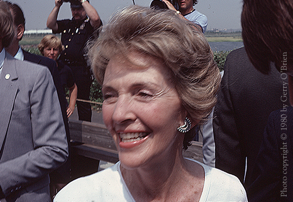 Nancy Reagan Labor Day-Sharpened