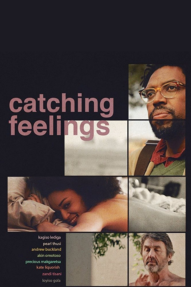 Catching Feelings