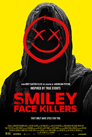 Smiley Face Killers