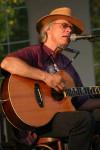 Gerry Wolthof Veendam Dutch Neil Young 022