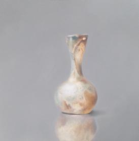Antique Roman Glass