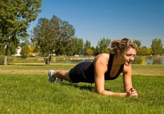 exercicios_fortalecimento2