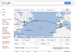 Google flights blog gersonbeltran