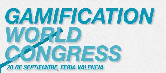 Gamificación World Congress