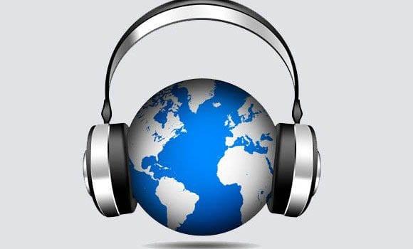 radio_internet gersón beltrán