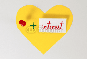 Pinterest o el triunfo de lo visual
