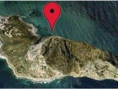 5 claves para usar la geolocalización en tu empresa turística