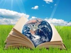 15 libros de geolocalización y turismo recomendados para tu negocio