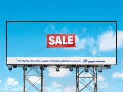 Cómo poner anuncios geolocalizados de tu negocio
