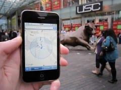Geomarketing y redes sociales,cómo obtener y usar datos para tu negocio