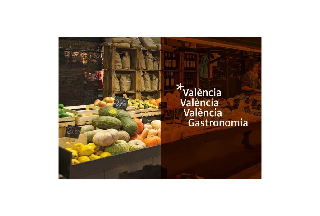 marca turisme 10 #valenciaturisme