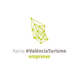 comienza-el-proyecto-xarxa-empresa-de-valencia-turisme