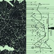 Datos geolocalizados, la moneda de la geotecnologia