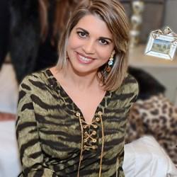 Laryssa Rocha