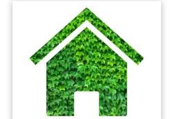 Ser Sustentável