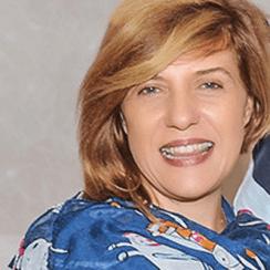 Claudia Canales paisagista
