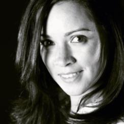 Kamala Escalante