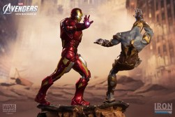 iron_man_mark_vii_escala_1_6_diorama_com_led_the_avengers_gerson-rother_08