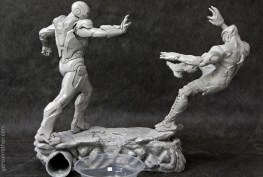 iron_man_mark_vii_escle_1_6_diorama_gerson-rother_marvel-avengers_3d-print-01