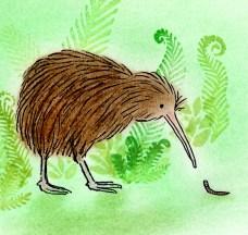 kiwi nonfictie 4