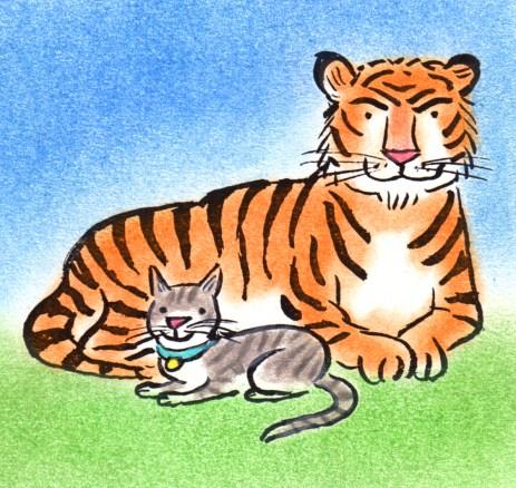 tijger nonfictie1