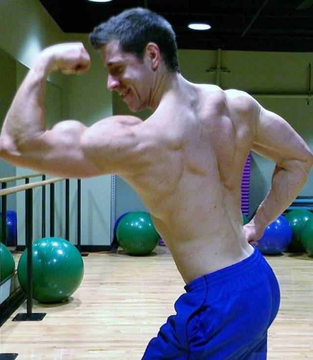 biceps-3