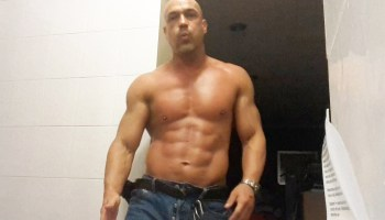 Anabolic Steroid TRUTHS - gertlouw