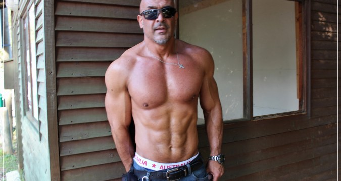 Anabolic Steroid TRUTHS 1