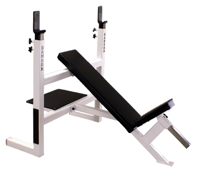 Incline Bench.png