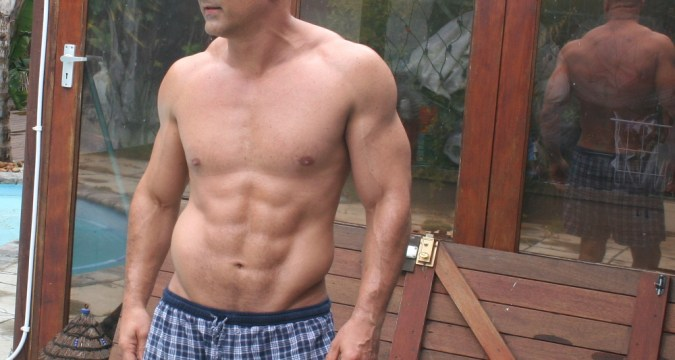 So how does BEER help me get that 6-pack? 1