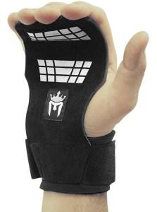 strap-para-pesas-grips-gym-crossfit-meister-envio-gratis-D_NQ_NP_911470-MLM31219500066_062019-F