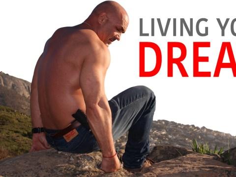 Chasing DREAMS 2