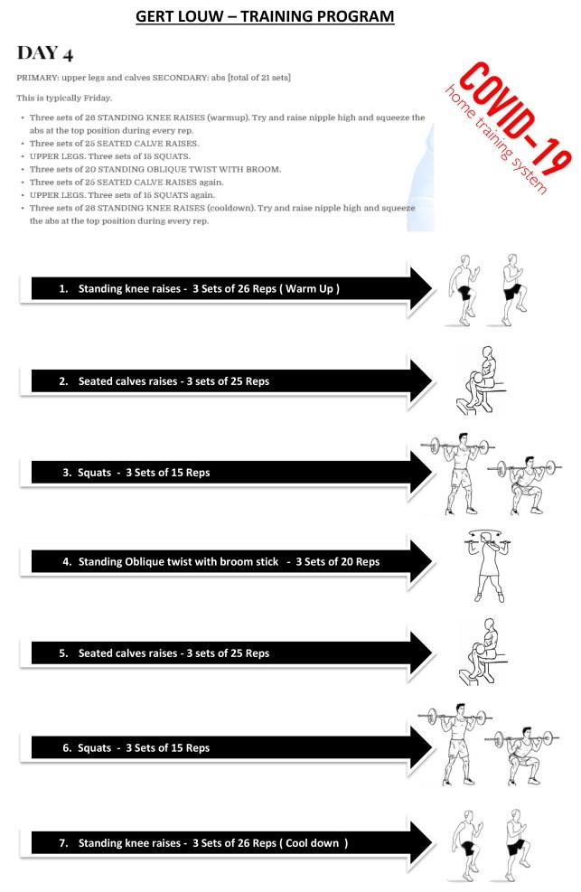 GERT-LOUW-5-DAY-TRAINING-PROGRAM-4