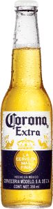 b06204b8586d3bbb640fd3b420979459_corona-beer-transparent-png-clipart-free-download-ywd_296-1150