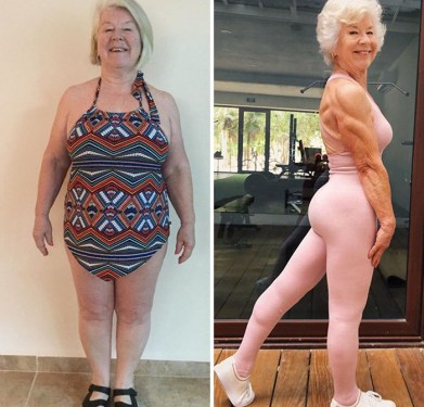 woman-weightloss-joan-macdonald-2-5e5cfbaec28f1__700