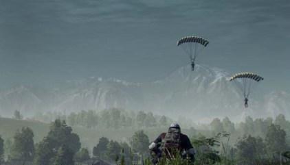 Daybreak Games Announces Season 3 for H1Z1 on PS4 - Beyond