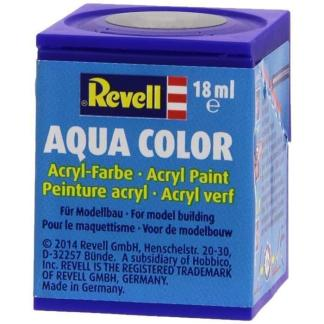 Revell Aqua Color inhoud 18 ml