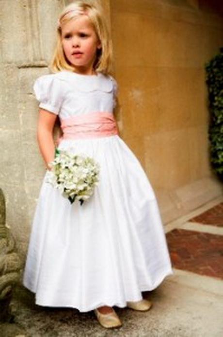 Kinderkleider Fr Hochzeit
