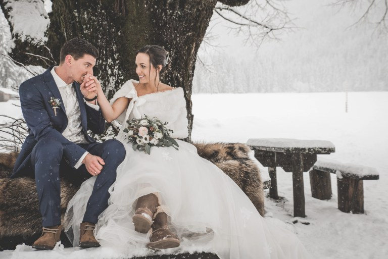WinterWeddingLand-337
