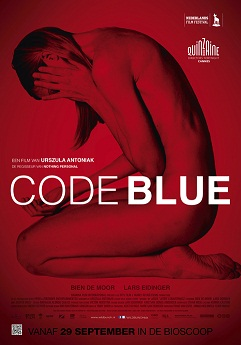 CodeBlue_Poster_70x100.indd