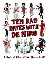 ten bad dates